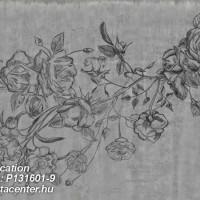 p131601-9