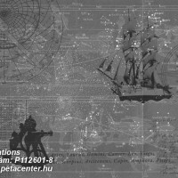 P112601-8