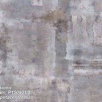 P150901-8