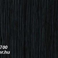 280-1700