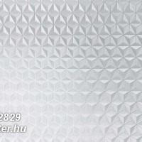 280-2829